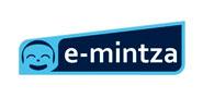 Logotipo e-Mintza
