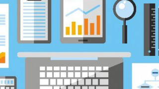 Fallo de la Convocatoria TIC-TEA 2013-2014