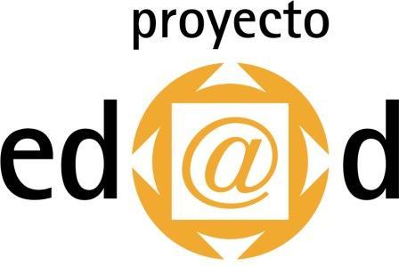 Logotipo Proyecto Edad