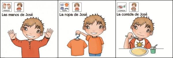José_Aprende_tira
