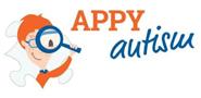 Logotipo appyautism