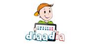 Logotipo Dia a Dia