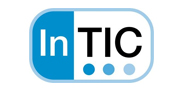 Logotipo INTIC
