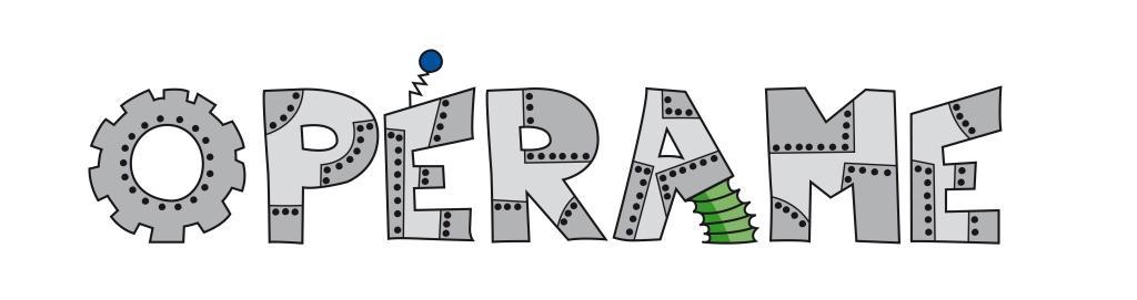 logo_operame