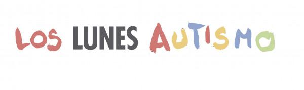 Autismo 2015