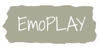 logo Emoplay