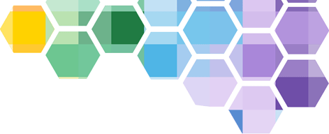 Diseño identificativo del curso online aplicaciones móviles para personas con TEA