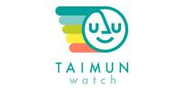 Imagen logotipo Taimum Watch