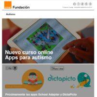portada newsletter septiembre