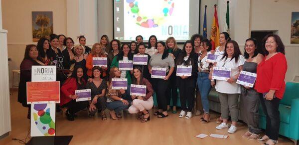 FundaciónOrange_FSG_Málaga_curso EDyTA