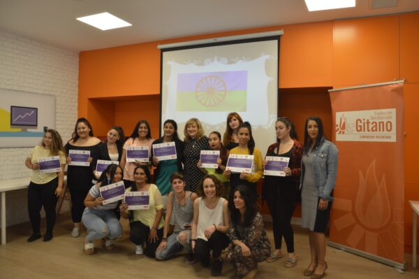 FundaciónOrange_FSG_Valencia_curso EDyTA