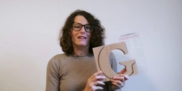 Premio fundación Orange Tranormación Digital El Llindar